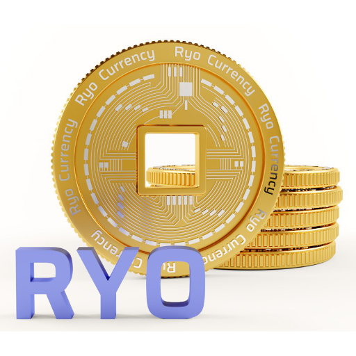 RYO | privacy for eveRYOne | Confidently Transact with the